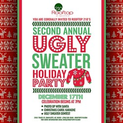 8016edd3_rooftop_210_2016_ugly_sweater_party_mastersig.jpg
