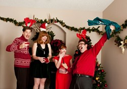 8f30d0d3_holiday-party.jpg
