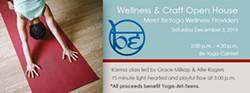 9ef69cd8_wellness_open_house.jpg