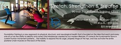 b3c49a97_stretch_and_strength_banner2.jpg