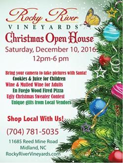 a8c47bc9_christmas_open_house_flyer.jpg