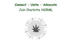 fae278c7_connect-unite-advocate.jpg
