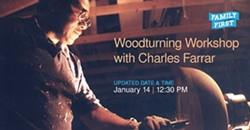 74edaed1_leaderboard-woodturningworkshop2.jpg