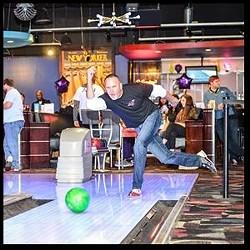 87c5ee26_bfkscabarrus_bowling_boardered.jpg
