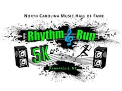 92e24f00_speaker_splatter_logo_rhythm_run.jpg