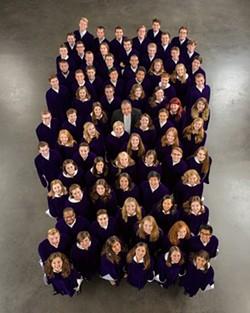 0ab5b0ac_16-17-choir_low.jpg