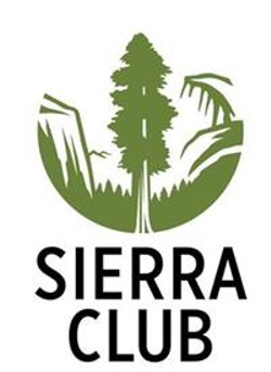 106ec578_sierra_club_logo_vertical.jpg