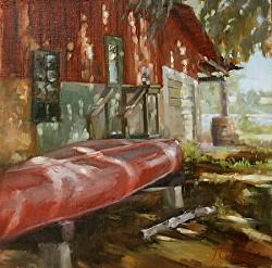 8c1f0d91_red-canoe.jpg