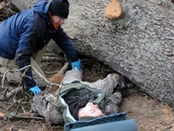 47c799e7_physical-exam-patient-crushed-beneath-fallen-tree.jpg