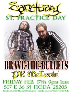 abfd2c85_st_practice_day_brave_the_bullets_sanctuary_flyer_feb_17_2017_copy.jpg
