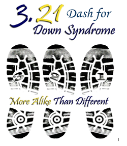 e2c5a37d_3.21_dash_for_down_syndrome_logo_-_copy.png