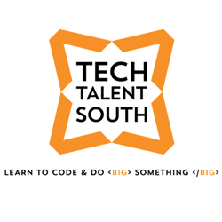 6dfab0af_tts-logo-slogan-transparent.png