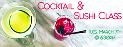 25ca9383_cocktail_sushi_class_2.15.png