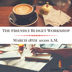 3297a12d_the_friendly_budget_workshop_square_social_media_.png