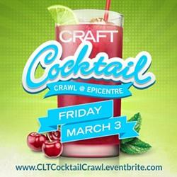 ecffd8aa_craft_cocktail_ig.jpg