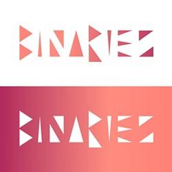 3f718224_both_binaries_square.jpg