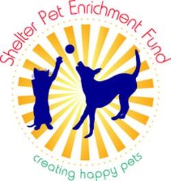 8d523361_spef_logo.jpg