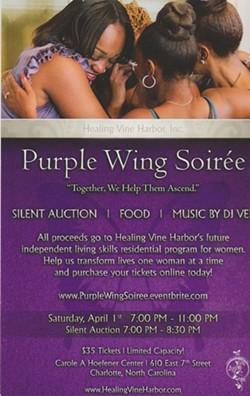 4a24a141_purple_wing.jpg.jpeg