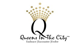 queens_in_the_city_logo_final_jpg-magnum.jpg
