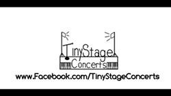 7729c36f_tiny_stage_concerts_-_web.jpg