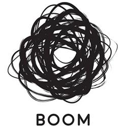 16cdb18e_boom_logo_800px.jpg