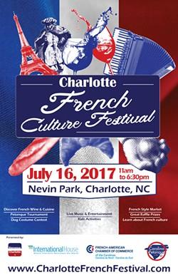 c291ed6c_charlotte_french_culture_festival_web_170404a.jpg
