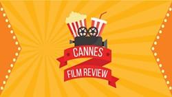 8f52d4ab_48hfp_cannesfilmreview_2017_slide-01.jpg