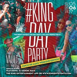 e9115b0c_king_day_party_flyer_cinco_de_mayo_2017.jpg