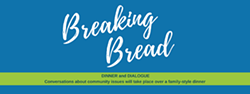 641937e3_breaking_bread_header_6_.png