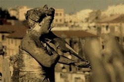a9812710_violin-playing-architectural-angel.jpg