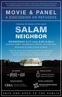 8d217386_diversity_multicultural_ed_salam_neighbor_poster.jpg