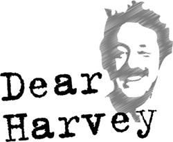 8c9e8d6a_dearharvey_logo_bw.jpg