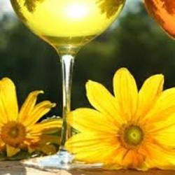 c3bc2462_spring_wine_tours_charlotte_winery_tasting_may_saturday.jpg