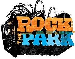 42a9b704_rock_tghe_park.jpg