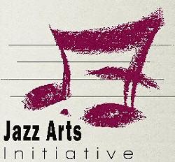 5e2da0f7_jai_logo.jpg