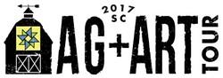 5c1435bc_2017ag_art_logo.jpg