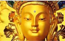 65994ad5_buddha-small.jpg