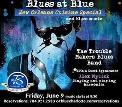 35cf586a_blues_at_blue.jpg