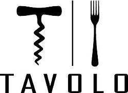 d6711158_tavolo_logo.jpg