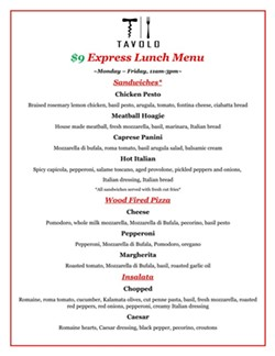 2263da9e_express_lunch_menu.jpg