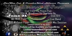 cec82432_essence_of_sound_flyer1.jpg