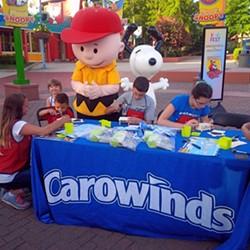 24c4405d_kidsfest.jpg