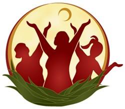 24eed34b_seww-logo1.jpg