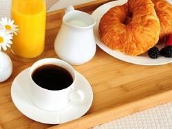 2f8e157d_coffee.jpg