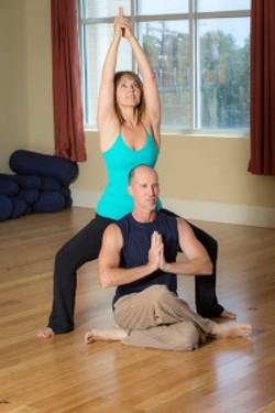 3359e7ca_be_yoga_marcia_brown_and_greg_labarbera_teacher_training.jpg