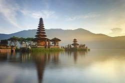 3a517c6f_indonesia.jpg