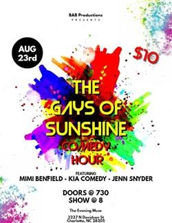 69473fe7_gays_of_sunshine_comedy_hour.jpg