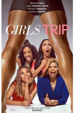 427d246b_girls_trip.jpeg