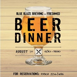cead9792_beerdinner_graphic_final.jpg