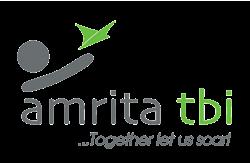 17fb85b9_tbi_logo.png